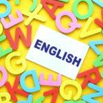 小3 公文式の英語のやめ時とレアジョブのオンライン英会話をはじめる。