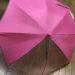小学校雨の日の登校。イオンで雨具の準備。レインコートは着ないの?